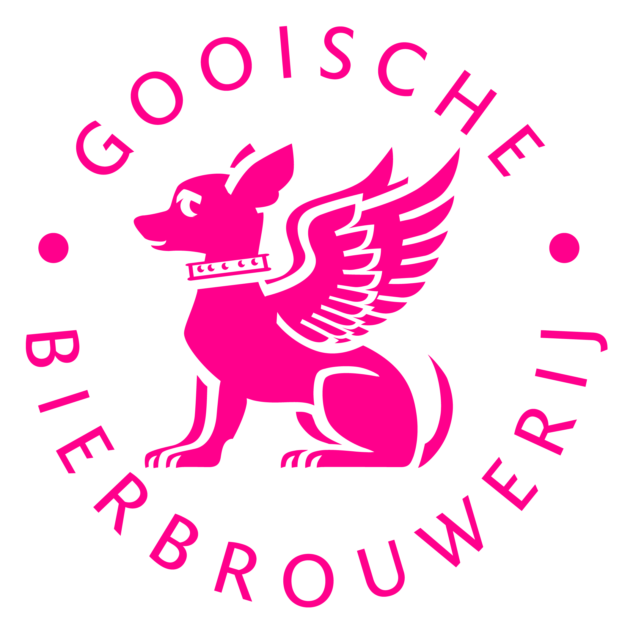 Gooisch Bierfestival